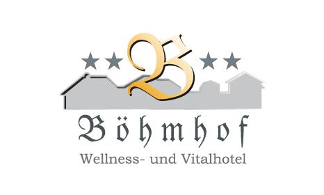 Böhmhof