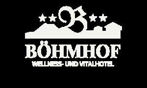 Böhmhof Wellness- und Vitalhotel